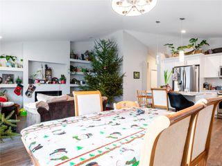 Photo 18: 29 5450 Tomswood Rd in : PA Port Alberni House for sale (Port Alberni)  : MLS®# 861156