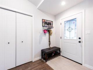 Photo 5: 29 5450 Tomswood Rd in : PA Port Alberni House for sale (Port Alberni)  : MLS®# 861156