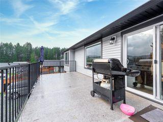 Photo 24: 29 5450 Tomswood Rd in : PA Port Alberni House for sale (Port Alberni)  : MLS®# 861156