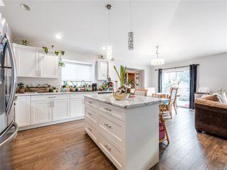 Photo 15: 29 5450 Tomswood Rd in : PA Port Alberni House for sale (Port Alberni)  : MLS®# 861156