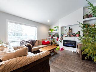 Photo 20: 29 5450 Tomswood Rd in : PA Port Alberni House for sale (Port Alberni)  : MLS®# 861156