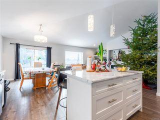 Photo 19: 29 5450 Tomswood Rd in : PA Port Alberni House for sale (Port Alberni)  : MLS®# 861156