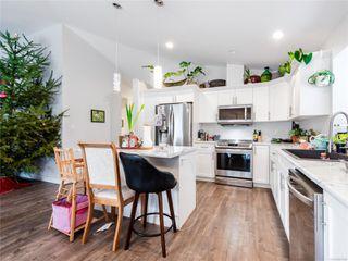 Photo 17: 29 5450 Tomswood Rd in : PA Port Alberni House for sale (Port Alberni)  : MLS®# 861156