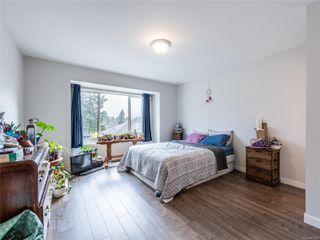 Photo 12: 29 5450 Tomswood Rd in : PA Port Alberni House for sale (Port Alberni)  : MLS®# 861156