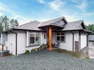 Photo 2: 29 5450 Tomswood Rd in : PA Port Alberni House for sale (Port Alberni)  : MLS®# 861156
