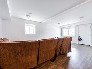 Photo 26: 29 5450 Tomswood Rd in : PA Port Alberni House for sale (Port Alberni)  : MLS®# 861156