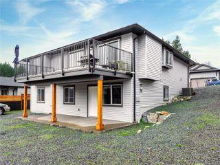 Photo 3: 29 5450 Tomswood Rd in : PA Port Alberni House for sale (Port Alberni)  : MLS®# 861156