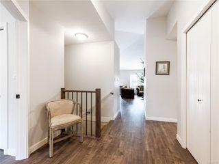 Photo 6: 29 5450 Tomswood Rd in : PA Port Alberni House for sale (Port Alberni)  : MLS®# 861156