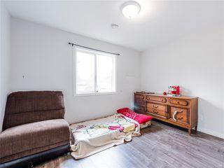 Photo 28: 29 5450 Tomswood Rd in : PA Port Alberni House for sale (Port Alberni)  : MLS®# 861156