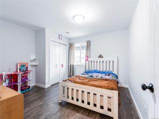 Photo 27: 29 5450 Tomswood Rd in : PA Port Alberni House for sale (Port Alberni)  : MLS®# 861156