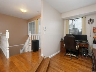 Photo 11: 1227 Carlisle Ave in : Es Saxe Point Half Duplex for sale (Esquimalt)  : MLS®# 862144