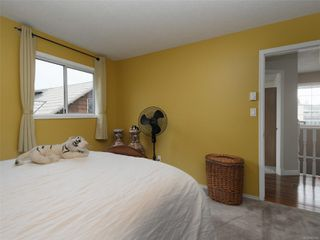 Photo 8: 1227 Carlisle Ave in : Es Saxe Point Half Duplex for sale (Esquimalt)  : MLS®# 862144