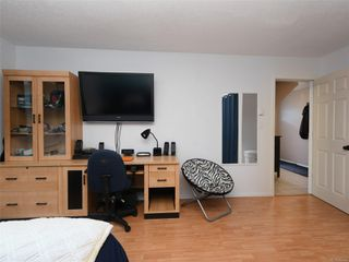 Photo 16: 1227 Carlisle Ave in : Es Saxe Point Half Duplex for sale (Esquimalt)  : MLS®# 862144