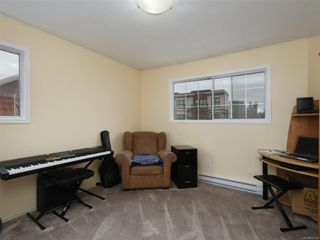 Photo 10: 1227 Carlisle Ave in : Es Saxe Point Half Duplex for sale (Esquimalt)  : MLS®# 862144