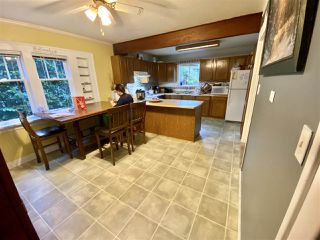 Photo 7: 312 E KEITH Road in North Vancouver: Central Lonsdale House for sale : MLS®# R2526302