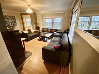 Photo 5: 312 E KEITH Road in North Vancouver: Central Lonsdale House for sale : MLS®# R2526302