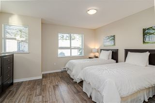 Photo 20: 118 2729 158 STREET in Surrey: Grandview Surrey Townhouse for sale (South Surrey White Rock)  : MLS®# R2526378