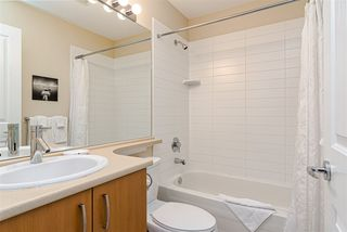 Photo 22: 118 2729 158 STREET in Surrey: Grandview Surrey Townhouse for sale (South Surrey White Rock)  : MLS®# R2526378