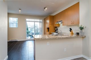 Photo 9: 118 2729 158 STREET in Surrey: Grandview Surrey Townhouse for sale (South Surrey White Rock)  : MLS®# R2526378