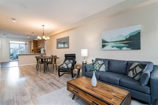 Photo 6: 118 2729 158 STREET in Surrey: Grandview Surrey Townhouse for sale (South Surrey White Rock)  : MLS®# R2526378