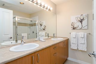 Photo 17: 118 2729 158 STREET in Surrey: Grandview Surrey Townhouse for sale (South Surrey White Rock)  : MLS®# R2526378
