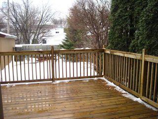 Photo 9:  in WINNIPEG: River Heights / Tuxedo / Linden Woods Residential for sale (South Winnipeg)  : MLS®# 1003496