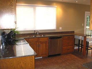 Photo 3:  in WINNIPEG: River Heights / Tuxedo / Linden Woods Residential for sale (South Winnipeg)  : MLS®# 1003496