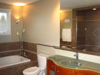 Photo 7:  in WINNIPEG: River Heights / Tuxedo / Linden Woods Residential for sale (South Winnipeg)  : MLS®# 1003496