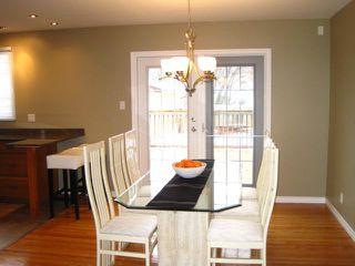 Photo 5:  in WINNIPEG: River Heights / Tuxedo / Linden Woods Residential for sale (South Winnipeg)  : MLS®# 1003496