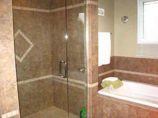 Photo 8:  in WINNIPEG: River Heights / Tuxedo / Linden Woods Residential for sale (South Winnipeg)  : MLS®# 1003496