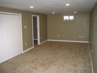 Photo 12:  in WINNIPEG: River Heights / Tuxedo / Linden Woods Residential for sale (South Winnipeg)  : MLS®# 1003496