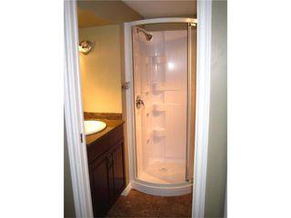 Photo 14:  in WINNIPEG: River Heights / Tuxedo / Linden Woods Residential for sale (South Winnipeg)  : MLS®# 1003496