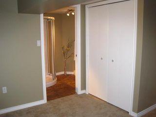 Photo 13:  in WINNIPEG: River Heights / Tuxedo / Linden Woods Residential for sale (South Winnipeg)  : MLS®# 1003496