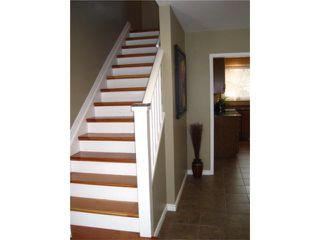 Photo 6:  in WINNIPEG: River Heights / Tuxedo / Linden Woods Residential for sale (South Winnipeg)  : MLS®# 1003496