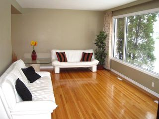 Photo 4:  in WINNIPEG: River Heights / Tuxedo / Linden Woods Residential for sale (South Winnipeg)  : MLS®# 1003496