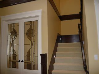 """Photo 9: 7720 AFTON Drive in Richmond: Broadmoor House for sale in """"BROADMOOR"""" : MLS®# V813964"""