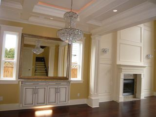 """Photo 2: 7720 AFTON Drive in Richmond: Broadmoor House for sale in """"BROADMOOR"""" : MLS®# V813964"""