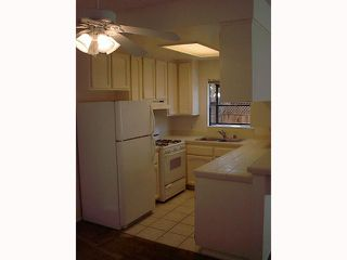 Photo 10: NORMAL HEIGHTS Condo for sale : 2 bedrooms : 4740 34th #3 in San Diego