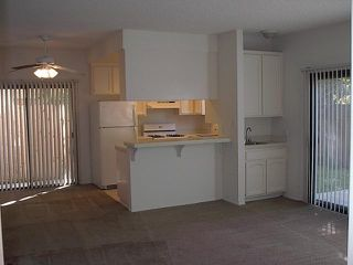 Photo 6: NORMAL HEIGHTS Condo for sale : 2 bedrooms : 4740 34th #3 in San Diego