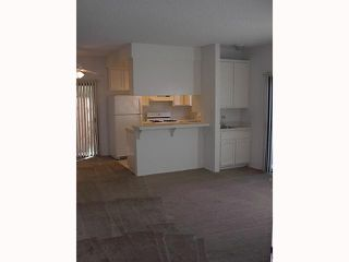 Photo 4: NORMAL HEIGHTS Condo for sale : 2 bedrooms : 4740 34th #3 in San Diego