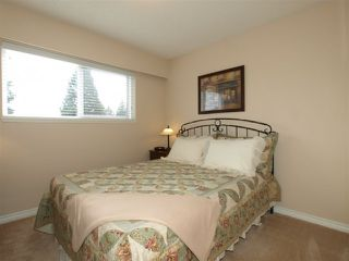 Photo 9: 801 FAIRWAY Drive in North Vancouver: Dollarton House for sale : MLS®# V817318