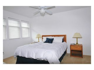 Photo 9: 1589 CHADWICK Avenue in Port Coquitlam: Glenwood PQ House for sale : MLS®# V828427