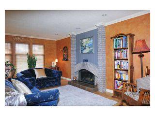 Photo 4: 1589 CHADWICK Avenue in Port Coquitlam: Glenwood PQ House for sale : MLS®# V828427
