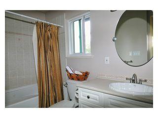 Photo 10: 1589 CHADWICK Avenue in Port Coquitlam: Glenwood PQ House for sale : MLS®# V828427
