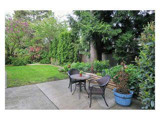 Photo 2: 1589 CHADWICK Avenue in Port Coquitlam: Glenwood PQ House for sale : MLS®# V828427