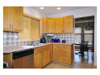 Photo 3: 1589 CHADWICK Avenue in Port Coquitlam: Glenwood PQ House for sale : MLS®# V828427