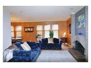 Photo 5: 1589 CHADWICK Avenue in Port Coquitlam: Glenwood PQ House for sale : MLS®# V828427