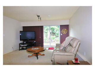 Photo 7: 1589 CHADWICK Avenue in Port Coquitlam: Glenwood PQ House for sale : MLS®# V828427