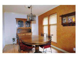 Photo 6: 1589 CHADWICK Avenue in Port Coquitlam: Glenwood PQ House for sale : MLS®# V828427