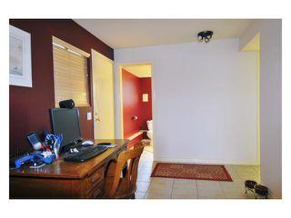 Photo 8: 1589 CHADWICK Avenue in Port Coquitlam: Glenwood PQ House for sale : MLS®# V828427
